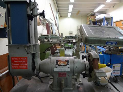 Gas And Cooling Workshop 155 Ep Dep Dt Web Cern Ch